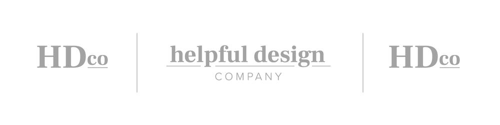 hdco-additional-logomarks.png