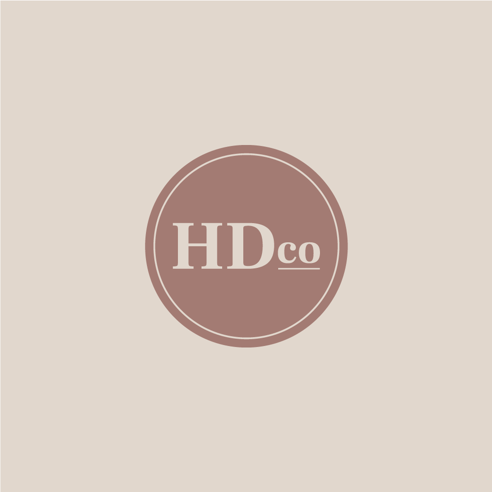 hdco-secondarylogo-v2.png