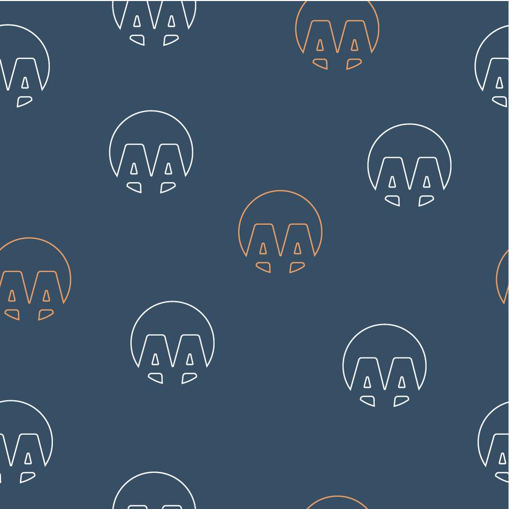 AoA-pattern.png