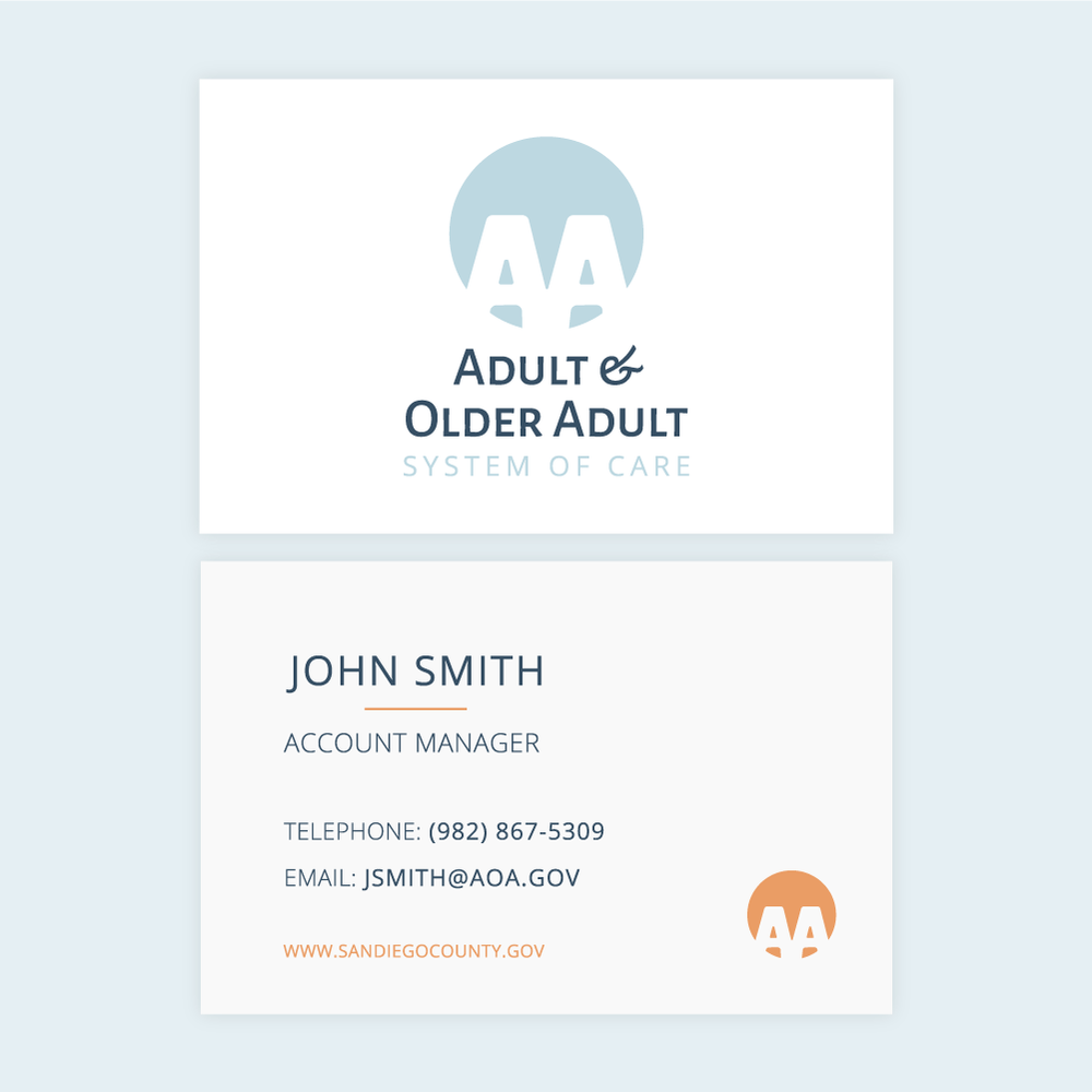 AoA-businesscards.png