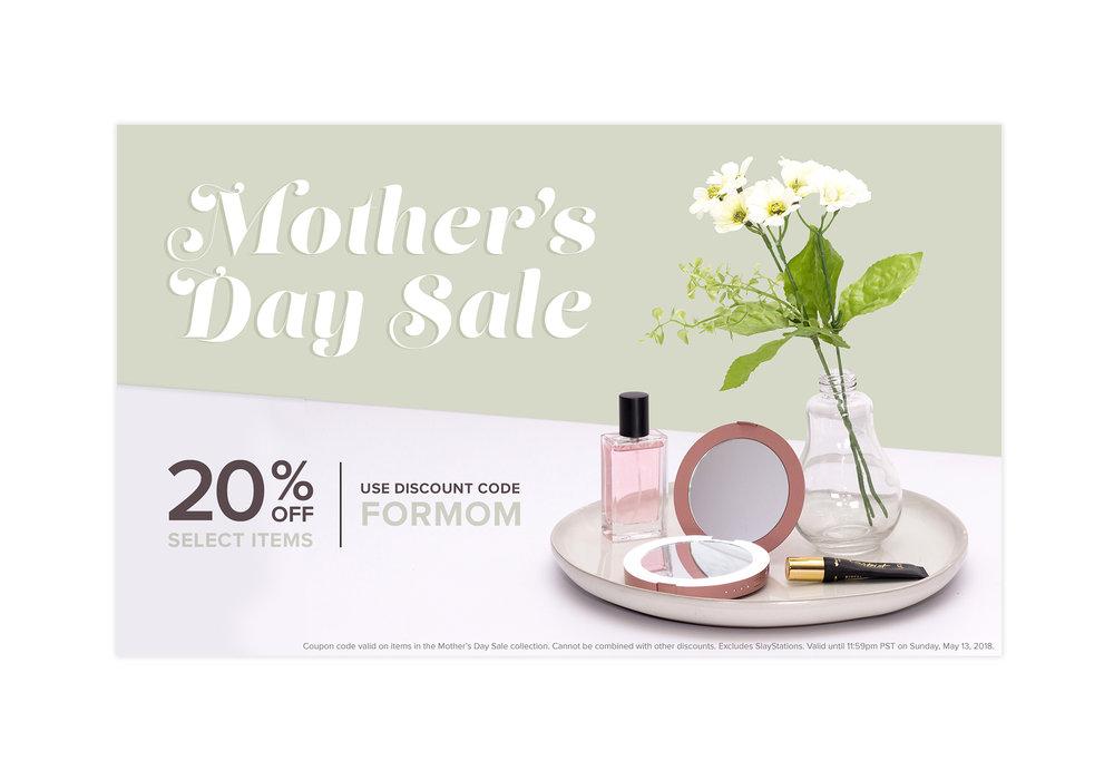 IVC-webbanner-mothersday1.jpg