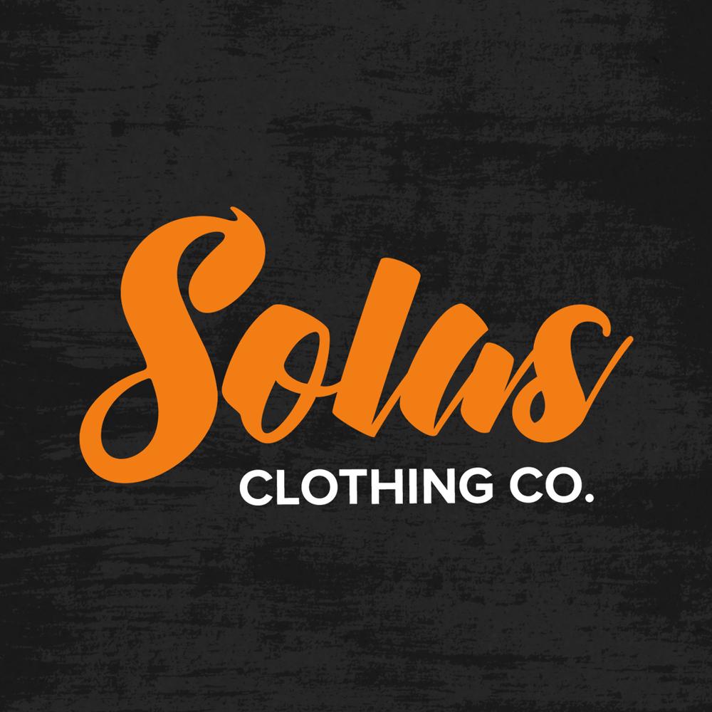 Solas-logoArtboard-1.png