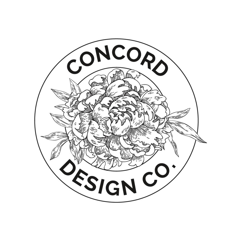 CDCo-Logo.png