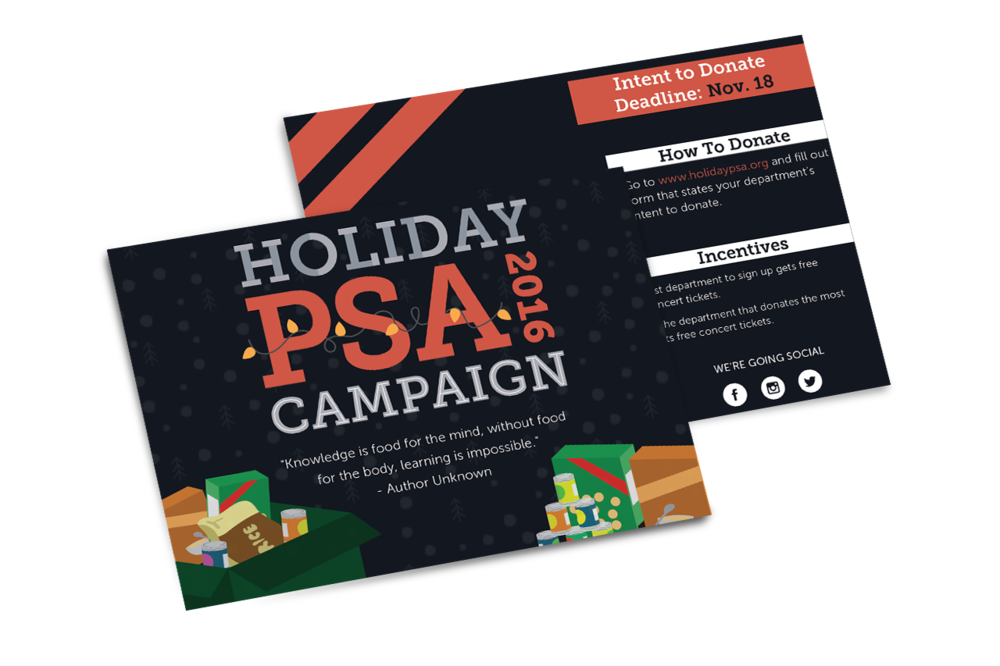 HolidayPSA_Flyer-Mockup.png