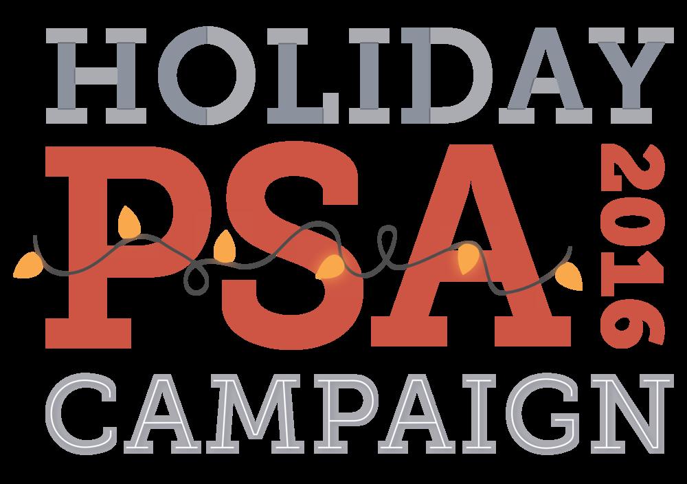 HolidayPSA2016_Large Format Logo TRANSPARENT.png