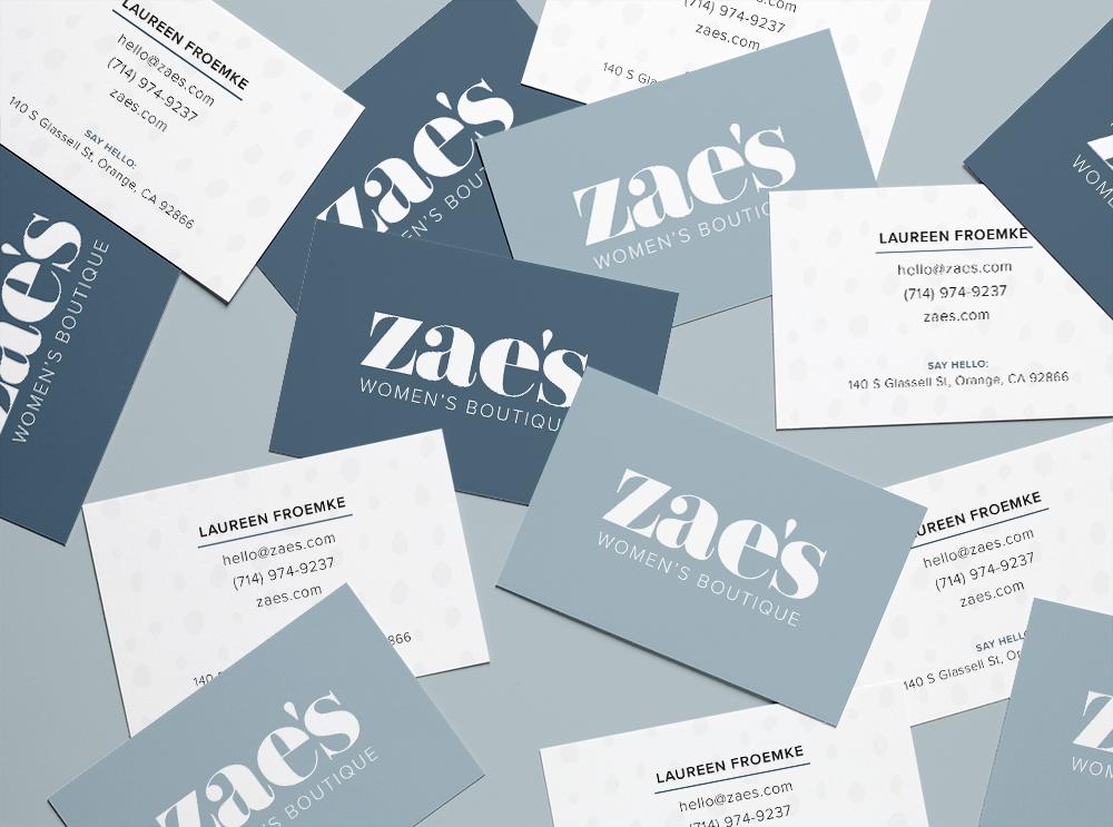 zaes-businesscardmockup-website.png