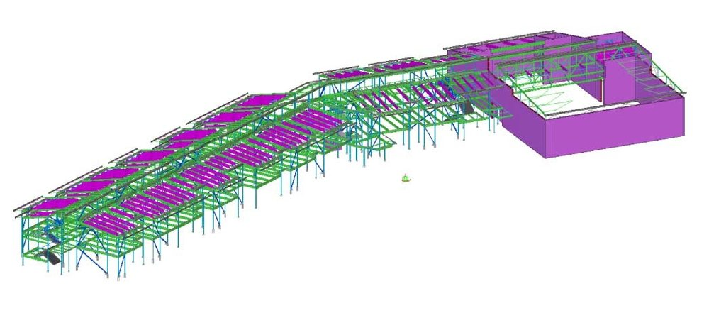 3D_Model_Kamiak-Elementary-School-Pullman-WA.jpg