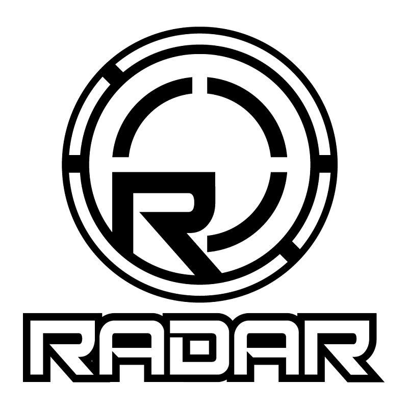 radar_icon_opt.jpg