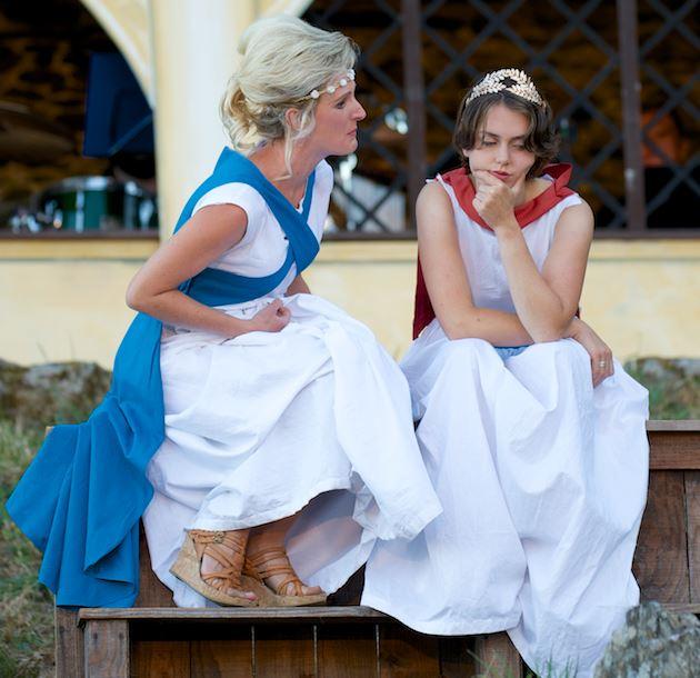 3 Helena and Hermia.JPG