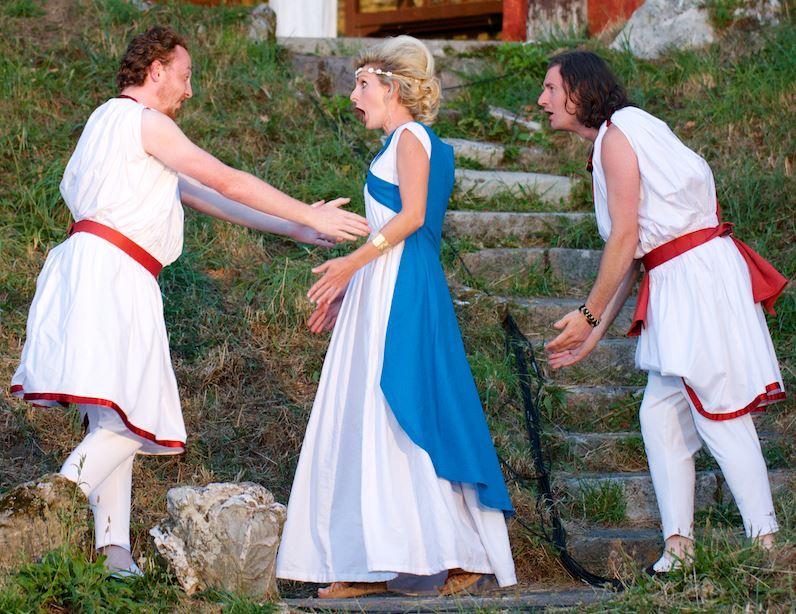 11 Lysander, Helena and Demetrius.JPG