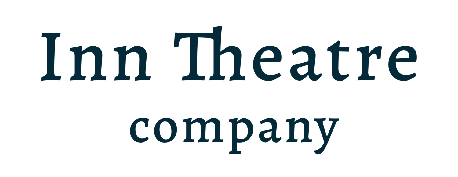 The Inn Theatre