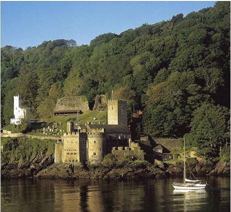 New shot of Castle..JPG