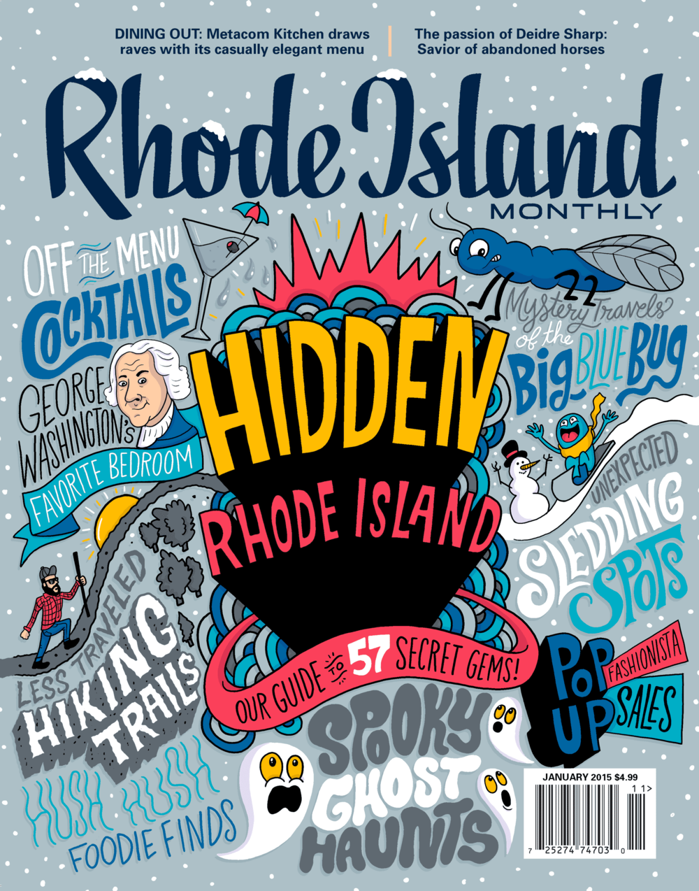 RhodeIslandMonthly.png