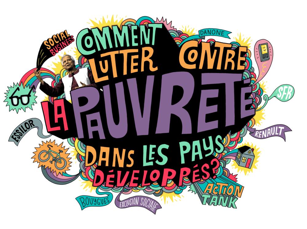 CommentLutterContreLaPauvreté.png