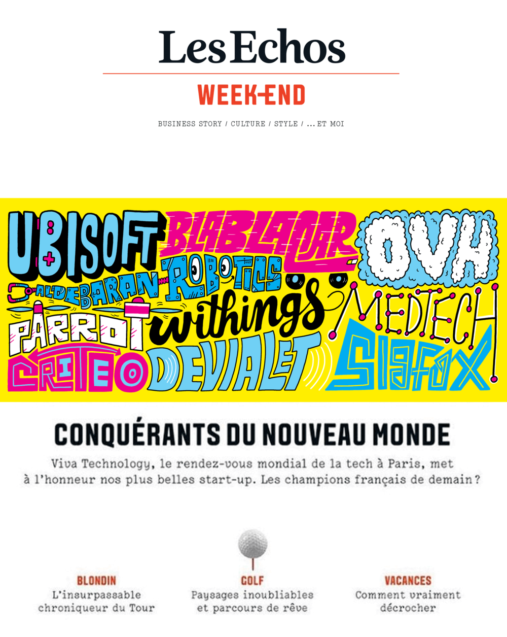 LesEchosWeekend-Conquerants-cover.png