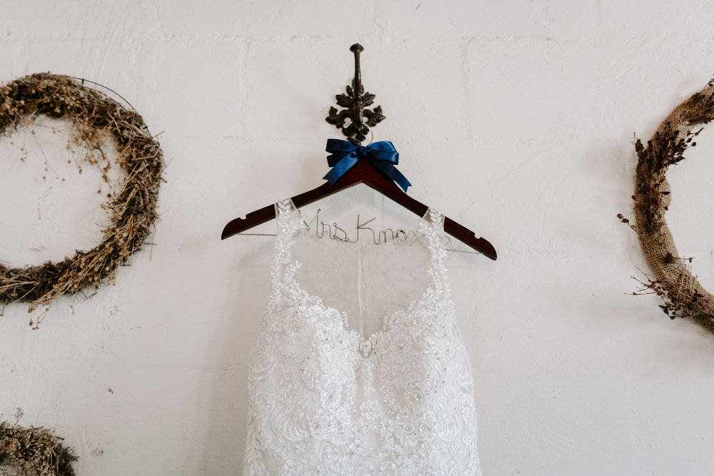 Knox-wedding-8011.jpg