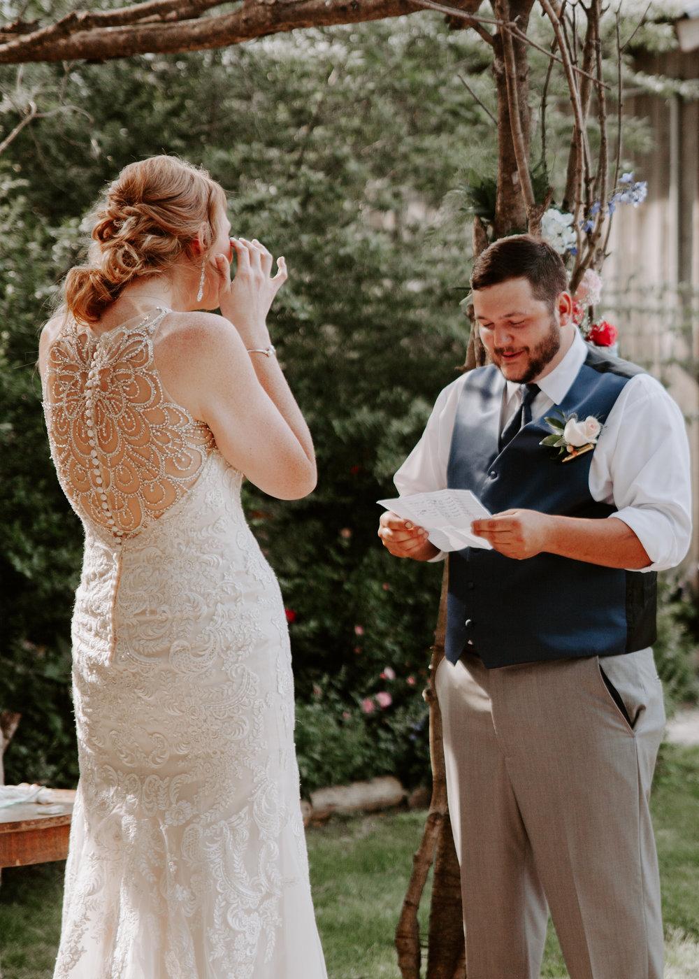 Knox-wedding-8407.jpg