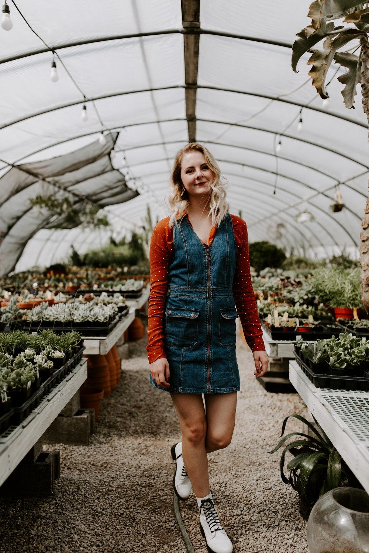 Abbi-greenhouse-21.jpg