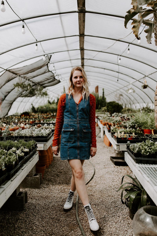 Abbi-greenhouse-20.jpg