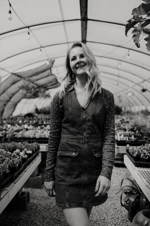 Abbi-greenhouse-22.jpg