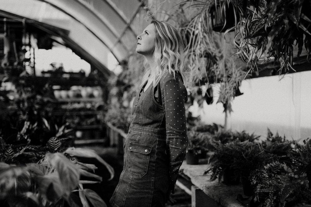 Abbi-greenhouse-28.jpg
