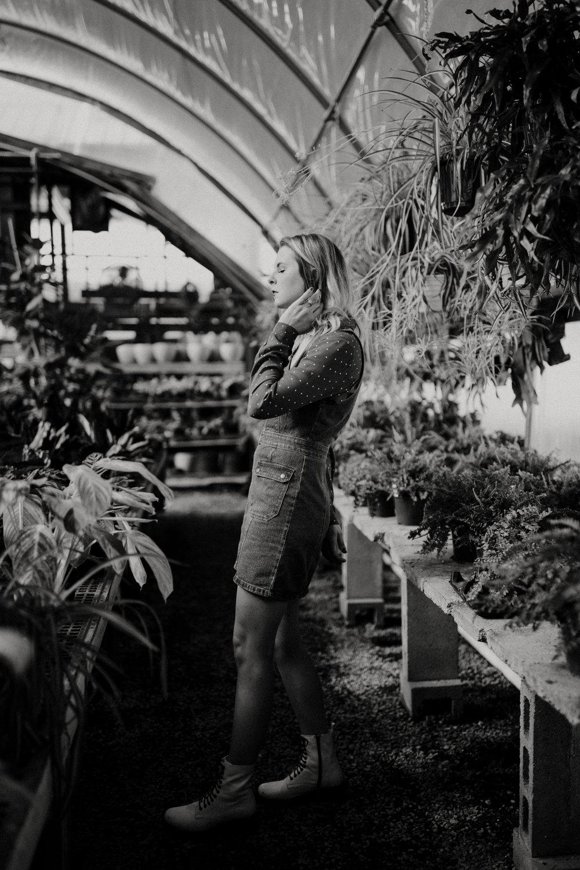 Abbi-greenhouse-30.jpg
