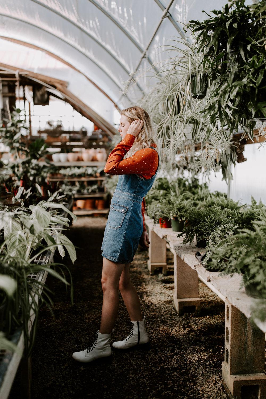 Abbi-greenhouse-29.jpg