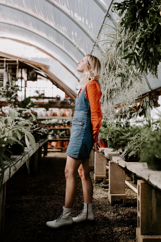 Abbi-greenhouse-31.jpg