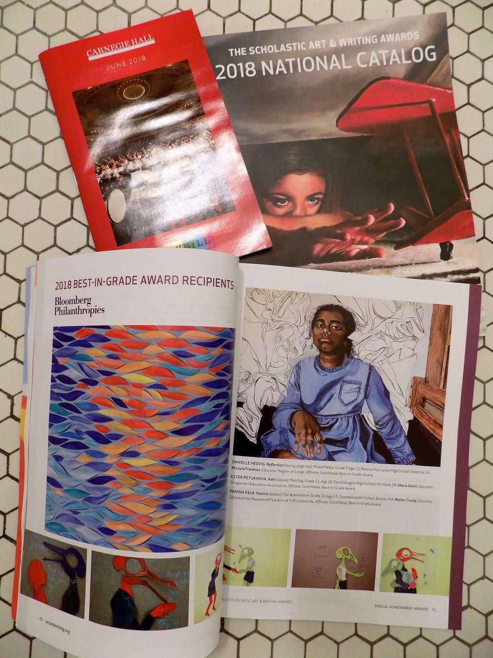 2018-ArtGrant-ScholasticPUBLICATIONS.jpg