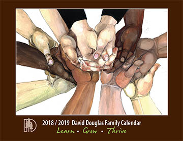Calendar - Low res cover image.jpg