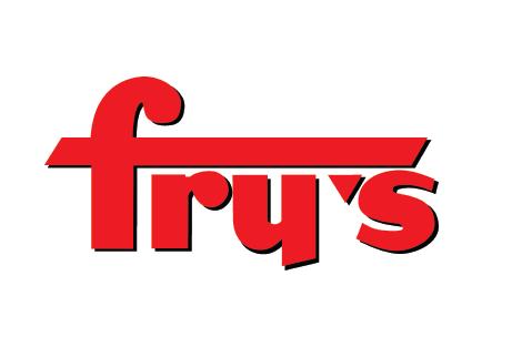 Huss Vendor Logos-01.png