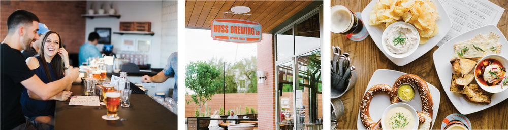 Huss Taproom 3 Photos-14.jpg