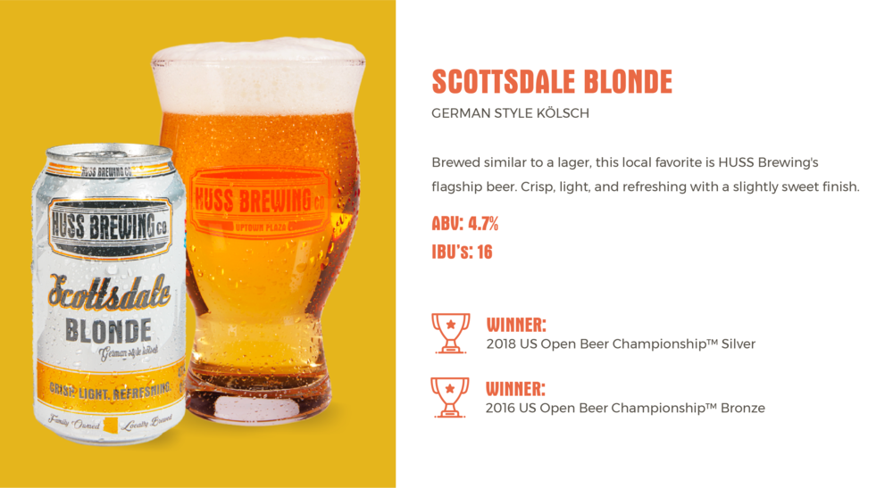 Huss Beers UPDATE_Scottsdale Blonde.png