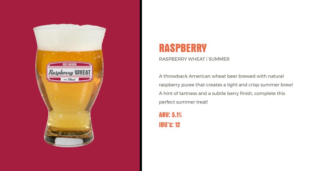 Huss Beers UPDATE_Raspberry.png