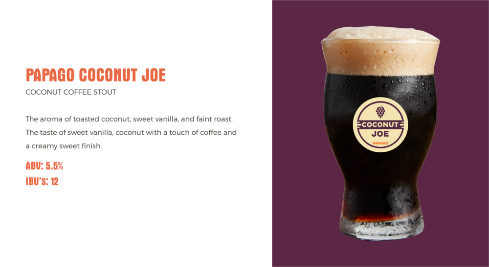 Huss Beers UPDATE 2 [Recovered]_Coconut Joe.png