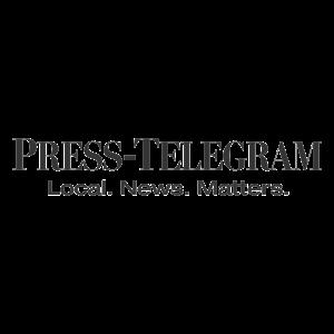 LBPress.png