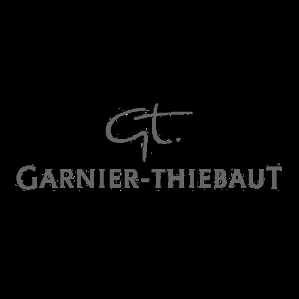 garnier-thiebaut.png