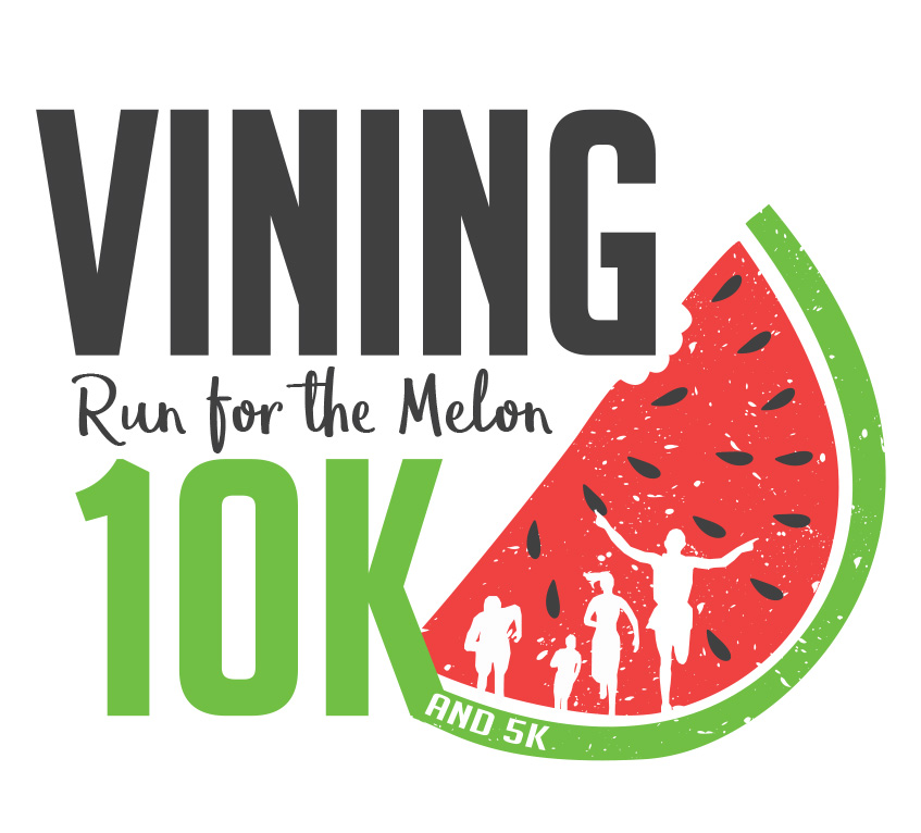 Run for the Melon