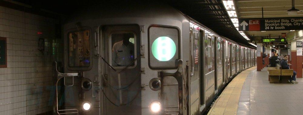 moving subway.jpg