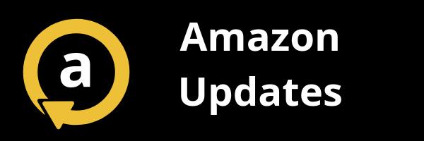 AmazonUpdates- banner.png