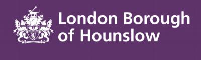 Hounslow Logo.png