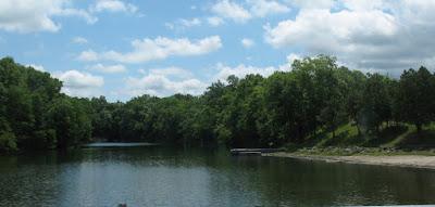oakdale lake.jpg
