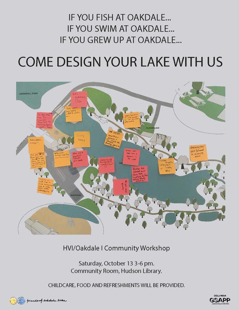1013 Oakdale Community Workshop Poster.jpg