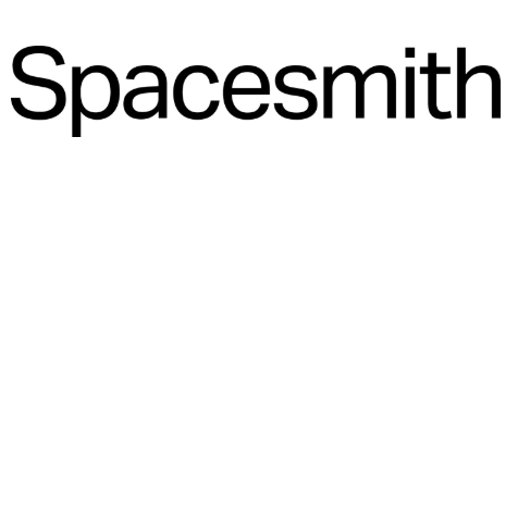 Spacesmith