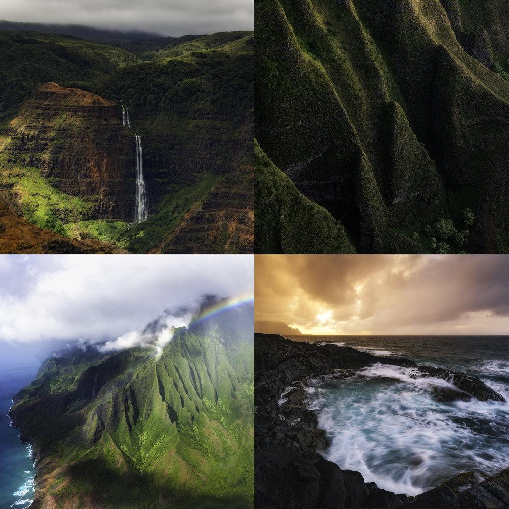 KauaiBanner.jpg