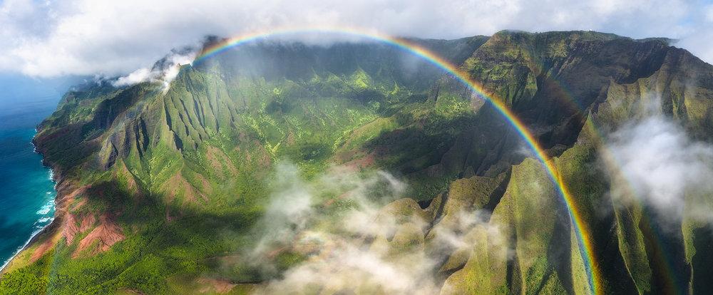 KauaiPanoWeb.jpg