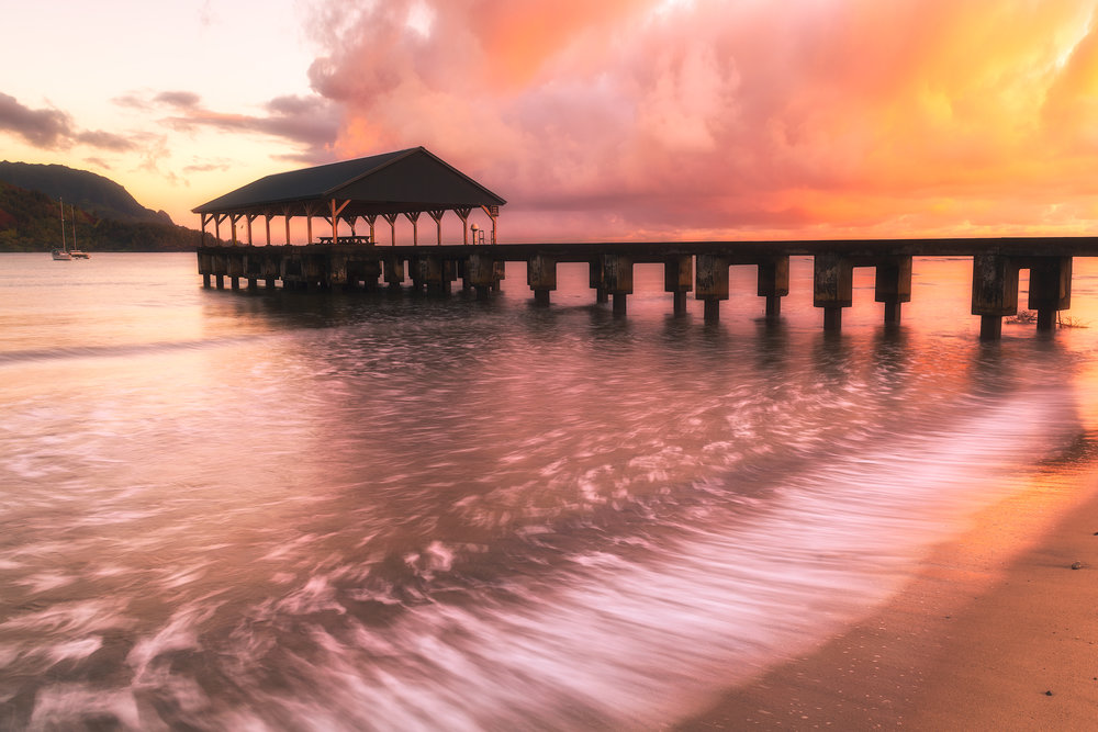 Kauai2.jpg
