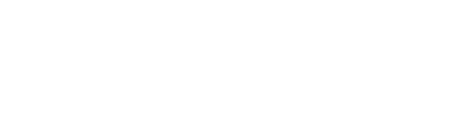 Middlehurst Station