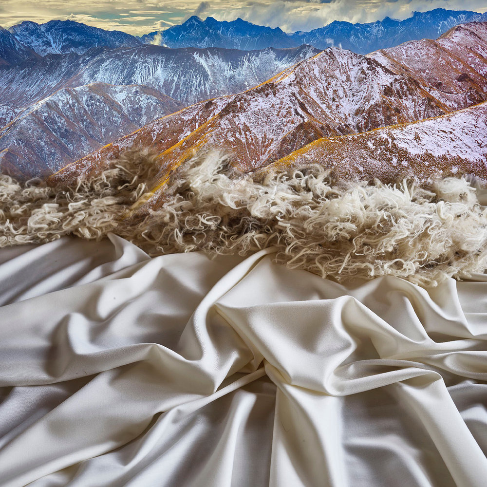 wool-textile-mountains.jpg