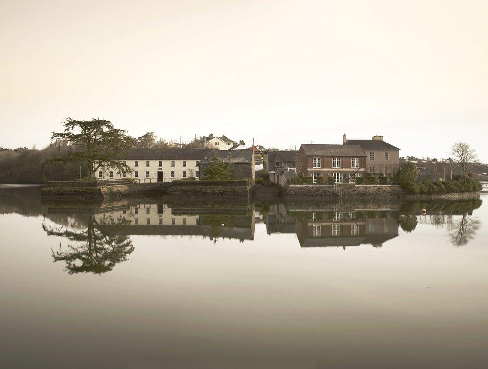 Kinsale Harbour (2).jpg